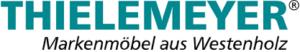 interna-thielemeyer-logo