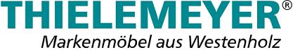 interna-thielemeyer-logo UNSERE MARKEN