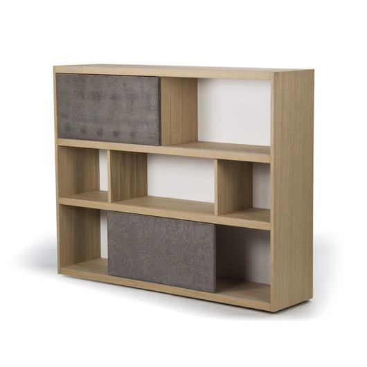 interna-plmdesign-wohnzimmer-regal-sorani PLM DESIGN