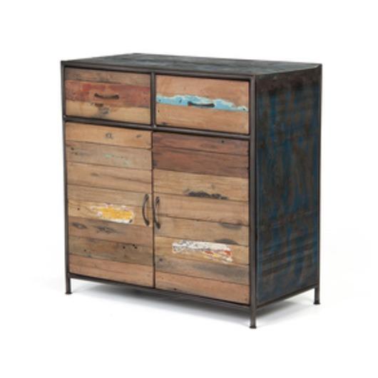 interna-plmdesign-wohnzimmer-sideboard-sema-ii PLM DESIGN