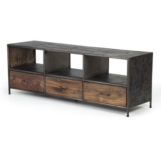 interna-plmdesign-wohnzimmer-tv-moebel-sema-i PLM DESIGN