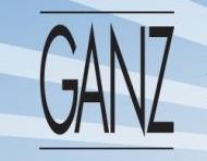 logo-ganz HOME