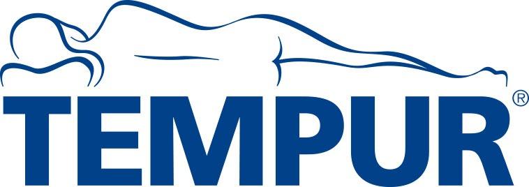 Tempur-Logo-RGB-Blue_for-websites UNSERE MARKEN