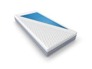 technogel-matratze-emozione-04-300x225 TECHNOGEL SLEEPING