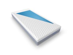 technogel-matratze-incanto-04-300x225 TECHNOGEL SLEEPING