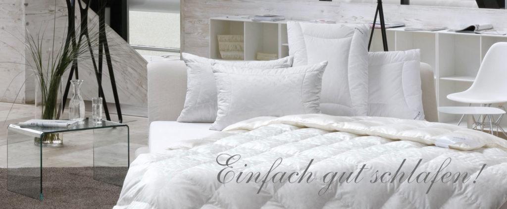 slider4-1024x424 Klimawandel im Bett! Wohn-Blog