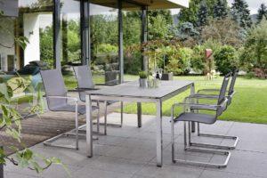 tischplatte-160x90-cm-porzellankeramik-dekor-anthrazit-schiefer-100627-300x200 Mai: Outdoor Möbel Wohn-Blog
