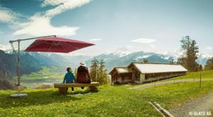 Sunwing_Graubünden_Malans-300x165 Mai: Outdoor Möbel Wohn-Blog