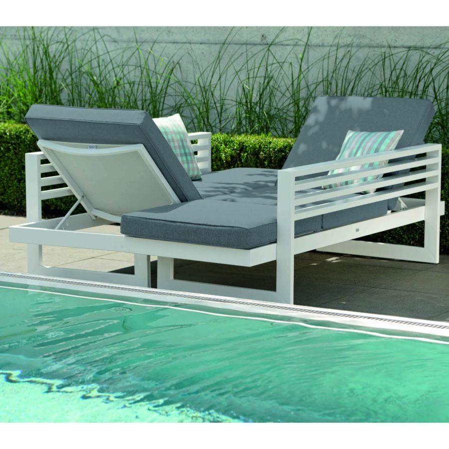 holly-lounge-set-e1561930960906 HOME