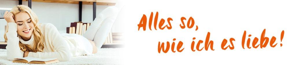 1567261862.8687-5d4d1ffffb039035a4302f90-imageFile-1024x225 Technogel: Komfort Wochen Wohn-Blog