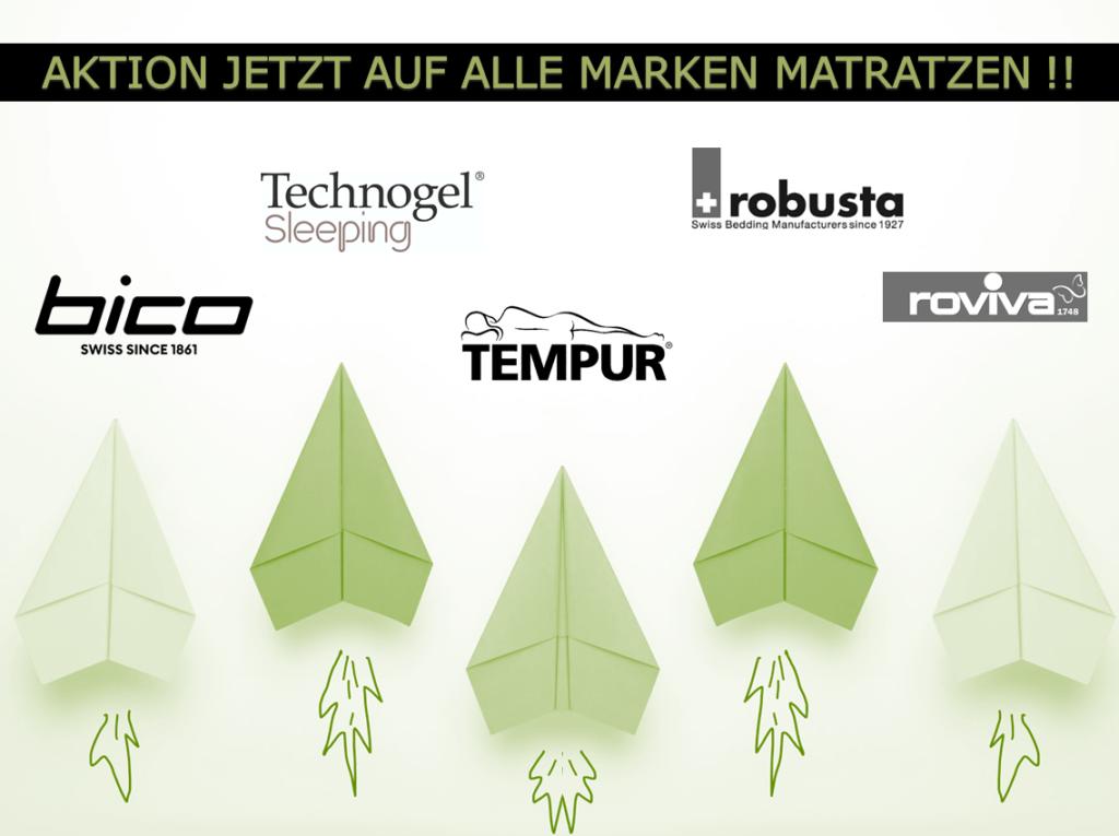 Präsentation123-e1567360778504-1024x765 September: Matratzen Aktion Wohn-Blog