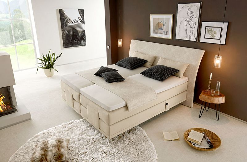 csm_bedrooms_couture-sphere_9888-9895-02-AM_960x630px_78f2c5325e September: Matratzen Aktion Wohn-Blog