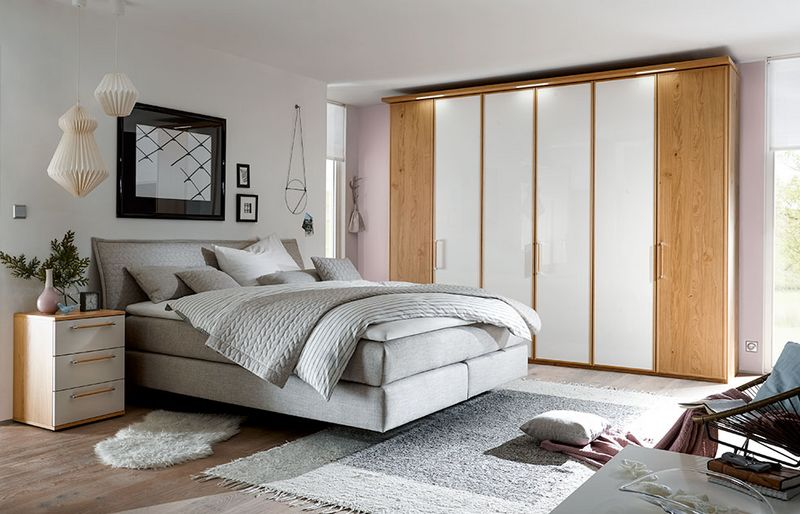 csm_bedrooms_couture_high-gloss-bianco-white-structured-oak-8559-8564-00-AM_960x630px_50037d7b75 September: Matratzen Aktion Wohn-Blog