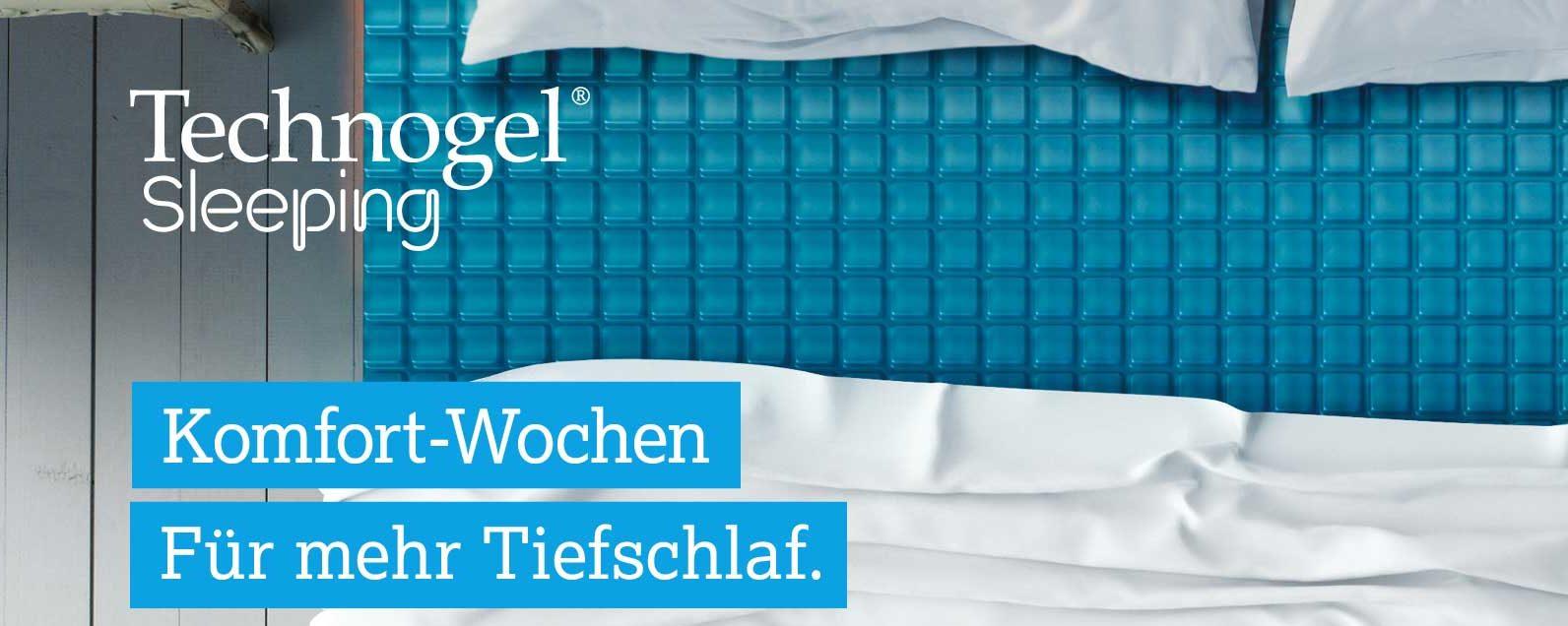 technogel_webbanner_web_de-e1568296774646 Technogel: Komfort Wochen Wohn-Blog