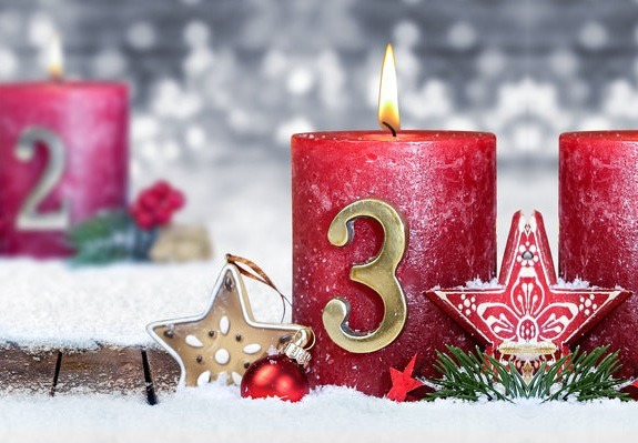 3 advent 2019 tag der offenen t r interna m bel