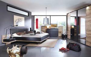 Schlafzimmer-300x188 Online Shop