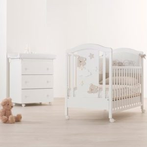 babybett-300x300 Online Shop