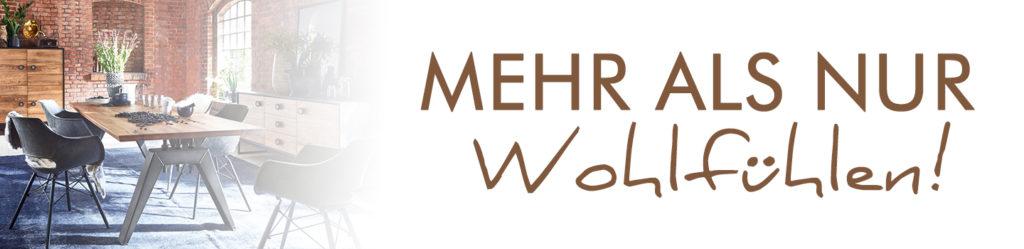 Interna_mehr_als_nur_wohlfühlen-1024x249 Dezember: Bereit für Weihnachten? Wohn-Blog
