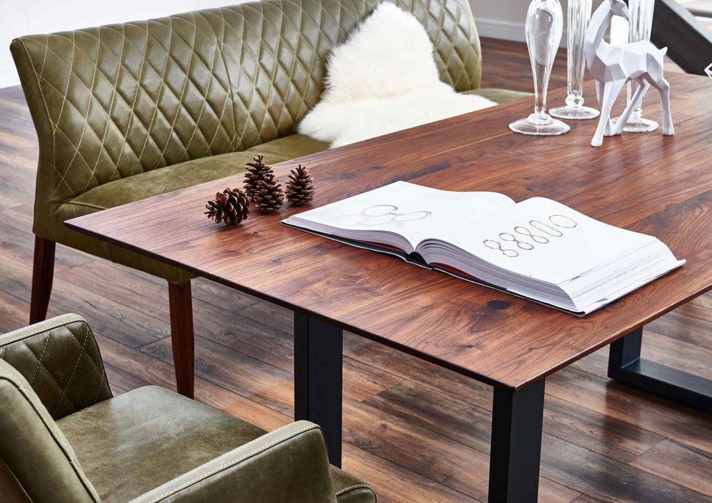 Interna_nouvion_Seattle-bench_green_detail-2-1024x724 Dezember: Bereit für Weihnachten? Wohn-Blog