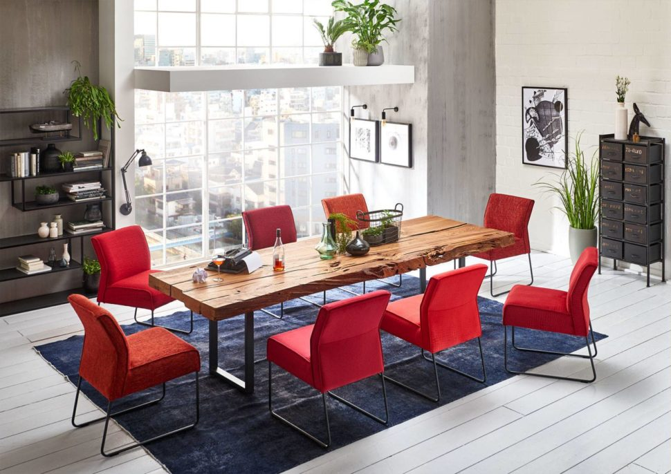 Interna_nouvion_Seattle-red