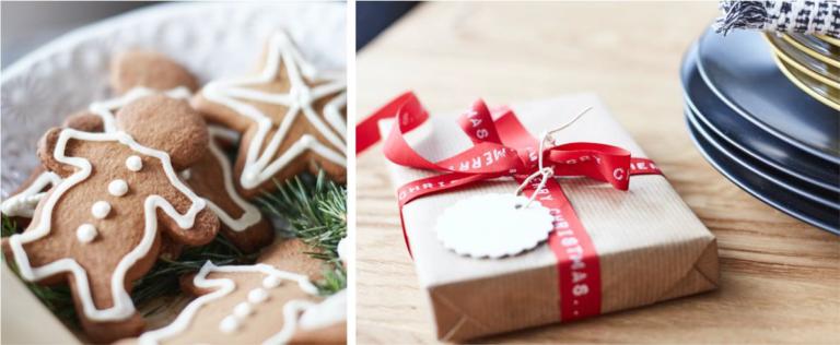 interna-weihnachts-keks-und-geschenk-768x316 Dezember: Bereit für Weihnachten? Wohn-Blog