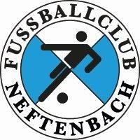 FC-Neftenbach UNSERE PARTNER