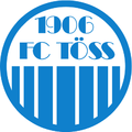 Logo_fctoess UNSERE PARTNER
