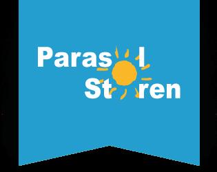 logo-parasolstoren UNSERE PARTNER