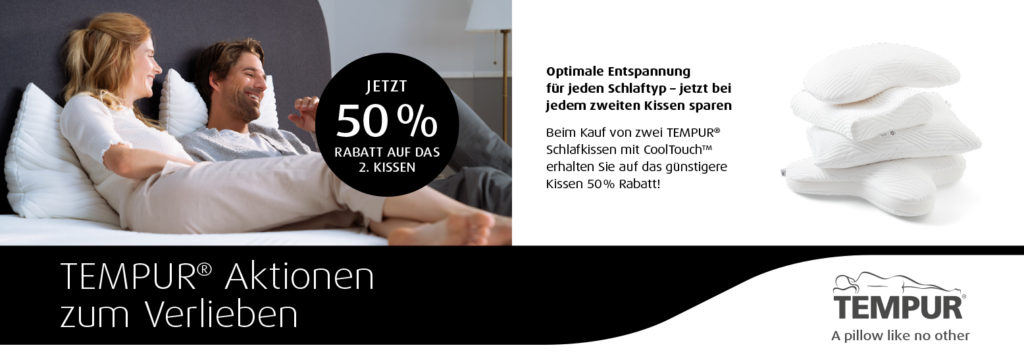 TEMPUR-Aktionen-zum-Verlieben_kissen-promo_1556x544_DE-1024x358 TEMPUR® Kissen Aktion Wohn-Blog