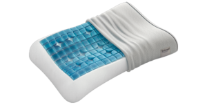 Technogel_contour_halfcover_45_570x288-300x152 TECHNOGEL SLEEPING
