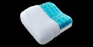 Technogel_travelpillow-halfcover_web570x288-300x152 TECHNOGEL SLEEPING