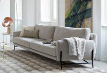 Sofa-Le-Marais-220x150 SOFAS / SESSEL