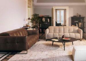 Sofa-Philo-300x214 SOFAS / SESSEL