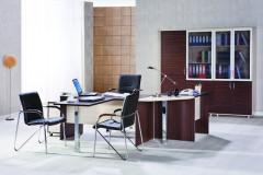 Büro HOME
