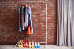 Garderobe HOME