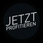 Jetzt_profitieren_button_schwarz-150x150 Night Shopping 25.09.21 Aktion