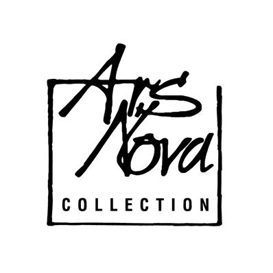 ARSNOVA_log ARS NOVA