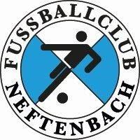 FC-Neftenbach-olcebe63asgs9tvtauhzhiqqv5h6hm97mx95y6rmq8 UNSERE PARTNER