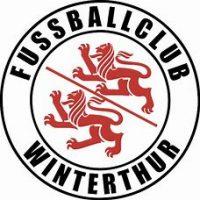 FC-Winterthur-peex3tm0hkjxhdgh47m24cm79mqaba6mv6667cgouo UNSERE PARTNER