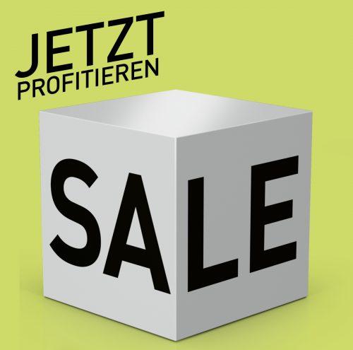 Interna_Sale_jetzt_profitieren-oi2clb3plgxwlj4ngz58ix0x39ui8p9ln0jzqqstw6 HOME