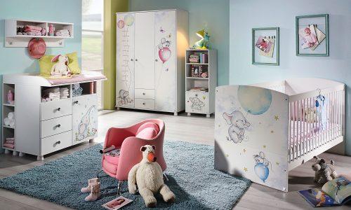 Kinderzimmer-Jemma-p5ugemkqmz00qubb0d7zwql0d5y20nvlhrwzvsm660 KINDERZIMMER