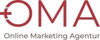 Logo-rot_-mit-Text-p3mep8mhywhqarzmluciga1wulejy648275t53kj6y UNSERE PARTNER