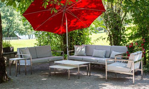 Lounge-Eliane-p8sz662fy55it6qwywlmowv0djgx94xehgqglu7w6w ELLEMS