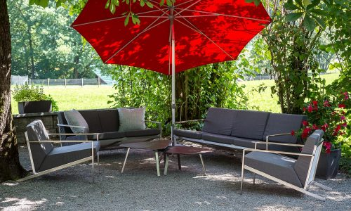 Lounge-Gulia-p8sz6mzjd5som62c83wwxslb2h5j3oskjsh78tit2w ELLEMS