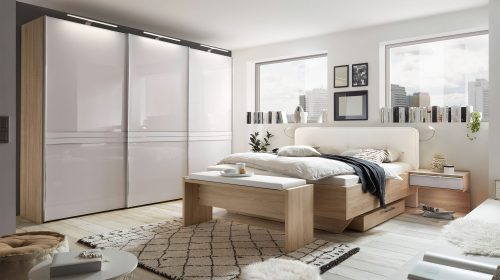 Schlafzimmer-Sinfonie-Plus-p5t6n22te5lkha15shbz8kpvzowyunqusd7js06epc SCHLAFZIMMER