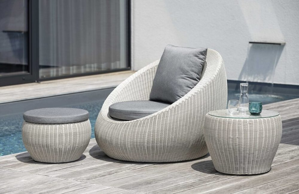 Sessel-Anny-e1625736241810-p9t3zwh8fngbvyqbs9o2ztswxp24d6tvhv7mgtwoys Summer Sale 2021 Aktion