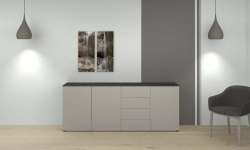Sideboard-Garda-Living-p98ksjx2z4liw4eysww1zdgibnmi6vihx6ew467veg MODULAR
