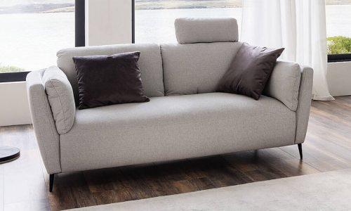Sofa-Cartagena-1-p8swk90z32l4rt62dt4l241zmkdn5v2wkm4xdjgzw8 CANDY