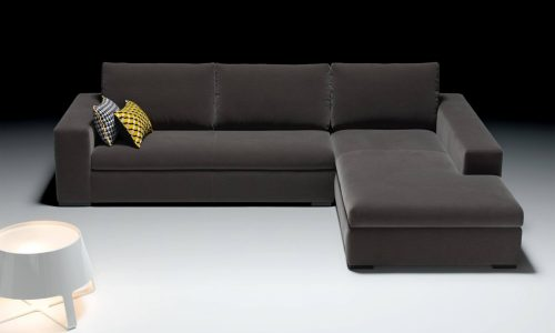 Sofa-Castell-1-p8sivkway65phmss8cl5nxper2orp27p64g0zfyj7c ARTANOVA