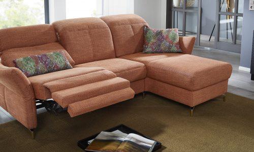 Sofa-Columbus-pdakyc1jw2y90h7yi2i6qwzqbhjtguva61f9hd73y0 PONSEL